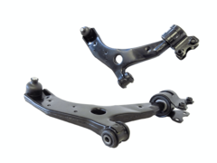 MAZDA 3 BK CONTROL ARM RIGHT HAND SIDE FRONT LOWER