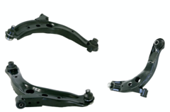 MAZDA MPV LW CONTROL ARM LEFT HAND SIDE FRONT LOWER