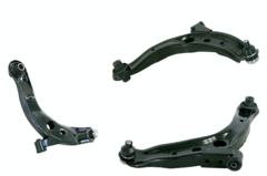MAZDA MPV LW CONTROL ARM RIGHT HAND SIDE FRONT LOWER