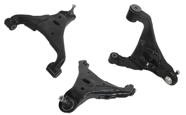 FORD RANGER PX CONTROL ARM RIGHT HAND SIDE FRONT LOWER