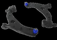 MAZDA CX-5 KE CONTROL ARM LEFT HAND SIDE FRONT LOWER