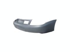 AUDI A3 8L BAR COVER FRONT UPPER