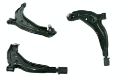 NISSAN MICRA K11 CONTROL ARM LEFT HAND SIDE FRONT LOWER