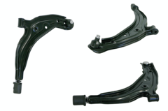 NISSAN MICRA K11 CONTROL ARM RIGHT HAND SIDE FRONT LOWER