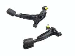 NISSAN MAXIMA A32 CONTROL ARM LEFT HAND SIDE FRONT LOWER