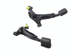 NISSAN MAXIMA A32 CONTROL ARM RIGHT HAND SIDE FRONT LOWER