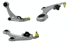 NISSAN MAXIMA J32 CONTROL ARM LEFT HAND SIDE FRONT LOWER
