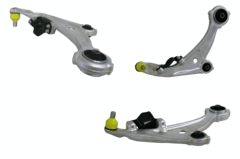 NISSAN MAXIMA J32 CONTROL ARM RIGHT HAND SIDE FRONT LOWER