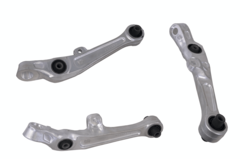 NISSAN SKYLINE V35 CONTROL ARM LEFT HAND SIDE FRONT LOWER (SHALLOW)