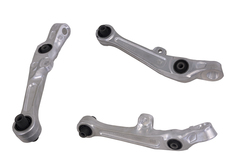 NISSAN 350Z Z33 CONTROL ARM RIGHT HAND SIDE FRONT LOWER FRONT (SHALLOW)