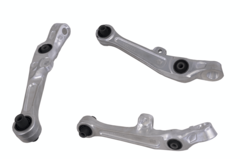 NISSAN SKYLINE V35 CONTROL ARM RIGHT HAND SIDE FRONT LOWER (SHALLOW)