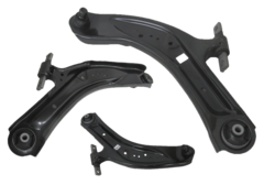 NISSAN X-TRAIL T32  CONTROL ARM LEFT HAND SIDE FRONT LOWER