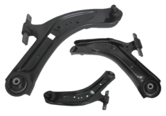 NISSAN X-TRAIL T32  CONTROL ARM RIGHT HAND SIDE FRONT LOWER
