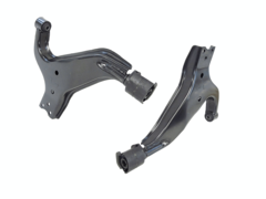 NISSAN PATHFINDER R50 CONTROL ARM LEFT HAND SIDE FRONT LOWER