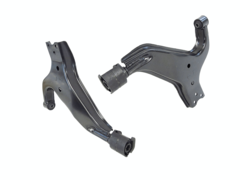 NISSAN PATHFINDER R50 CONTROL ARM RIGHT HAND SIDE FRONT LOWER
