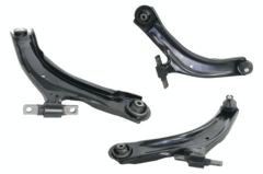 RENAULT KOLEOS H45 CONTROL ARM LEFT HAND SIDE FRONT LOWER