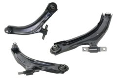 NISSAN DUALIS J10 CONTROL ARM RIGHT HAND SIDE FRONT LOWER