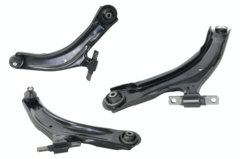 RENAULT KOLEOS H45 CONTROL ARM RIGHT HAND SIDE FRONT LOWER