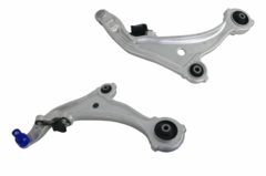 NISSAN MURANO Z51 CONTROL ARM LEFT HAND SIDE FRONT LOWER