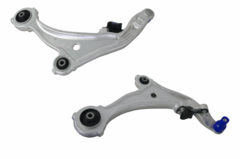 NISSAN MURANO Z51 CONTROL ARM RIGHT HAND SIDE FRONT LOWER