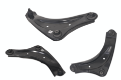 NISSAN JUKE F15 CONTROL ARM LEFT HAND SIDE FRONT LOWER