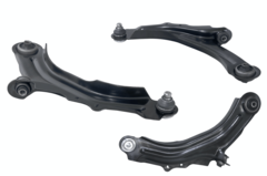 RENAULT SCENIC CONTROL ARM LEFT HAND SIDE FRONT LOWER