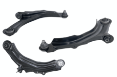 RENAULT SCENIC CONTROL ARM RIGHT HAND SIDE FRONT LOWER
