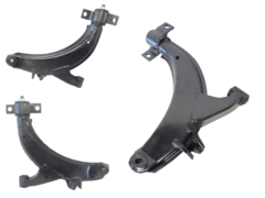 SUBARU IMPREZA GD CONTROL ARM RIGHT HAND SIDE FRONT LOWER