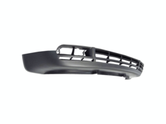 AUDI A3 8L BAR COVER FRONT LOWER