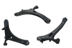 SUBARU IMPREZA G3 CONTROL ARM LEFT HAND SIDE FRONT LOWER