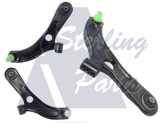 SUZUKI SWIFT EZ CONTROL ARM RIGHT HAND SIDE FRONT LOWER