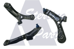 SUZUKI SX4 GYA/GYB CONTROL ARM LEFT HAND SIDE FRONT LOWER