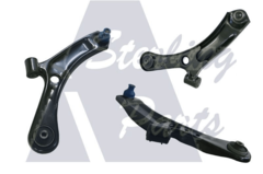SUZUKI SX4 GYA/GYB CONTROL ARM RIGHT HAND SIDE FRONT LOWER