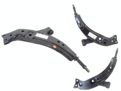 TOYOTA COROLLA AE80/AE82 CONTROL ARM RIGHT HAND SIDE FRONT LOWER