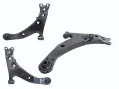 TOYOTA COROLLA AE102/AE112 CONTROL ARM RIGHT HAND SIDE FRONT LOWER