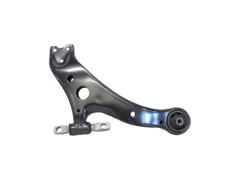TOYOTA AURION GSV40 CONTROL ARM LEFT HAND SIDE FRONT LOWER