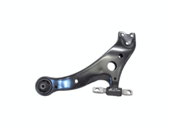 TOYOTA AURION GSV40 CONTROL ARM RIGHT HAND SIDE FRONT LOWER