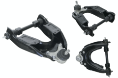 TOYOTA HILUX RN85 CONTROL ARM FRONT UPPER
