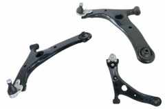 TOYOTA RAV4 ACA20 SERIES CONTROL ARM LEFT HAND SIDE FRONT LOWER