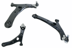 TOYOTA RAV4 ACA20 SERIES CONTROL ARM RIGHT HAND SIDE FRONT LOWER