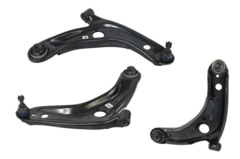 TOYOTA YARIS NCP90/NCP93 CONTROL ARM RIGHT HAND SIDE FRONT LOWER
