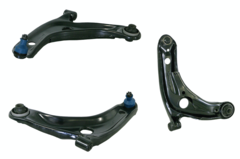 TOYOTA YARIS NCP130 CONTROL ARM RIGHT HAND SIDE FRONT LOWER