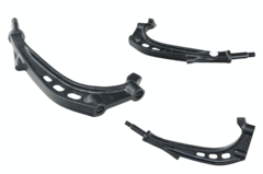 TOYOTA TARAGO TCR10 CONTROL ARM LEFT HAND SIDE FRONT LOWER INNER
