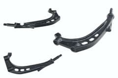 TOYOTA TARAGO TCR10 CONTROL ARM RIGHT HAND SIDE FRONT LOWER INNER