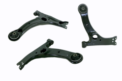 TOYOTA PRIUS HW20 CONTROL ARM LEFT HAND SIDE FRONT LOWER