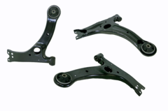 TOYOTA PRIUS HW20 CONTROL ARM RIGHT HAND SIDE FRONT LOWER