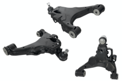 LEXUS LX570 CONTROL ARM LEFT HAND SIDE FRONT LOWER