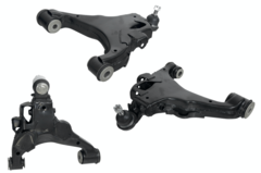 LEXUS LX570 CONTROL ARM RIGHT HAND SIDE FRONT LOWER