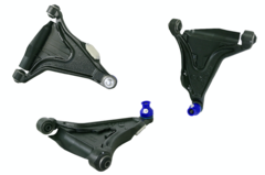 VOLVO 850 CONTROL ARM LEFT HAND SIDE FRONT LOWER