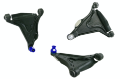 VOLVO 850 CONTROL ARM RIGHT HAND SIDE FRONT LOWER